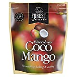 Forest Feast Coco Mango (150g) - Pack of 2