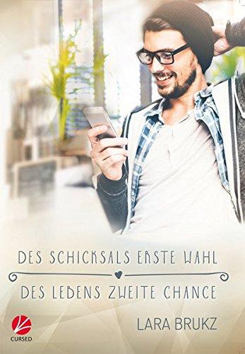 Des Schicksals erste Wahl - Des Lebens zweite Chance (Review Storys)