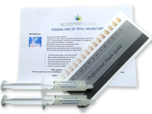zero-peroxide-teeth-whitening-dental-bleaching-best-tooth-whitener-gel-strong-and-safe-2-x-10ml