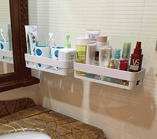 khskx-ventouse-pour-porte-de-salle-de-bain-minimaliste-etagere-de-rangement-mural-maquillage-toilett