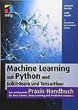 ISBN 3958457339