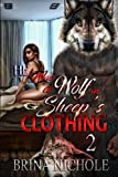 'He Was a Wolf in Sheep's Clothing 2'