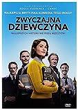 Their Finest [DVD] (IMPORT) (Pas de version française)
