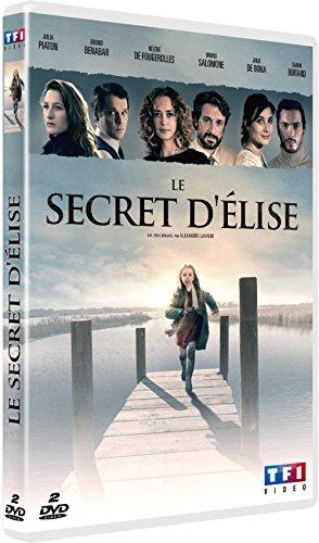 le-secret-delise