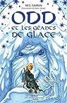 Odd et les Géants de Glace par Gaiman