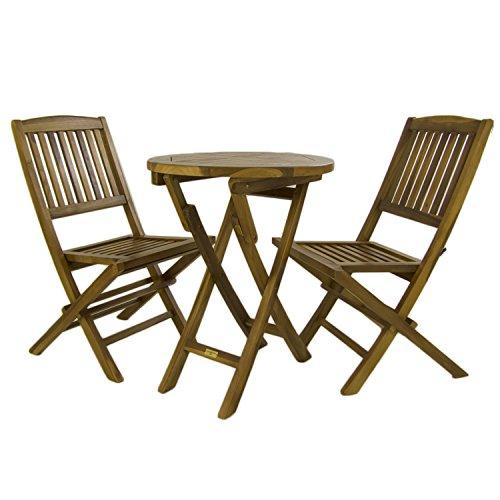 Edenjardi Conjuntos muebles para terraza...