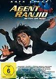 Agent Ranjid rettet die kostenlos online stream