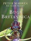 Bugs Britannica