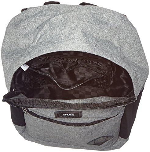 preisvergleich vans van doren iii backpack rucksack 52. Black Bedroom Furniture Sets. Home Design Ideas