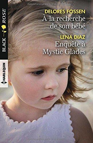 a-la-recherche-de-son-bebe-enquete-a-mystic-glades