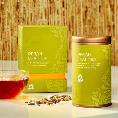 oprah-chai-tea-teavana-2oz-can-by-teavana