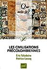 Les civilisations pr�colombiennes