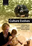 Culture Evolves by Andrew Whiten (2012-03-02)