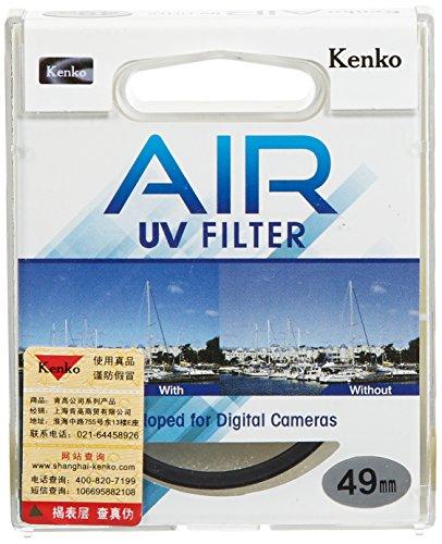 kenko-49-mm-filtro-uv-air