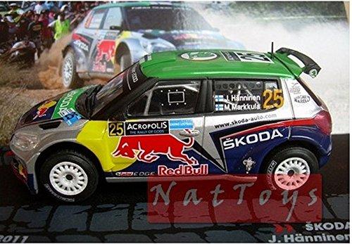 skoda-fabia-s2000-acropoli-2011-modellino-die-cast-143-ixo-passione-rally