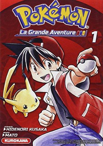 pokemon-la-grande-aventure-vol1