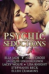 Psychic Seductions
