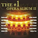 #1 Opera Album II [Import USA]