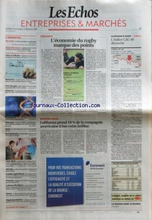 echos-entreprises-et-marches-les-no-20068-du-14-12-2007-leconomie-du-rugby-marque-des-points-lufthan