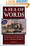 A Sea of Words: Lexicon and Companion...