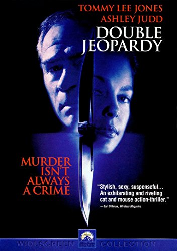 double-jeopardy-movie-poster-70-x-45-cm