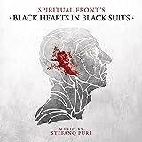 Black Hearts in Black Suits [Vinilo]