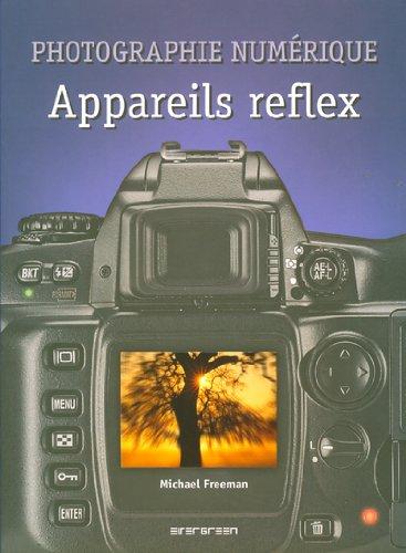EV-PHOTOGRAPHIE NUMERIQUE APPAREIL REFLEXE