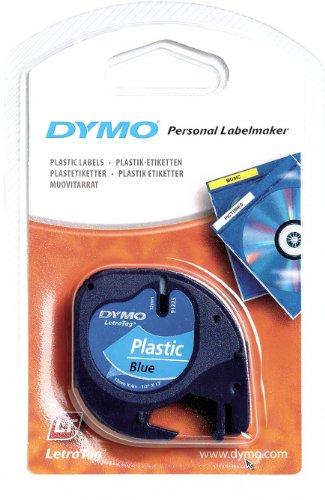 schriftband-dymo-91225-letratag-12mm-4m-blau
