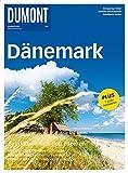DuMont Bildatlas Dänemark: Land zwischen den Meeren - Christoph Schumann
