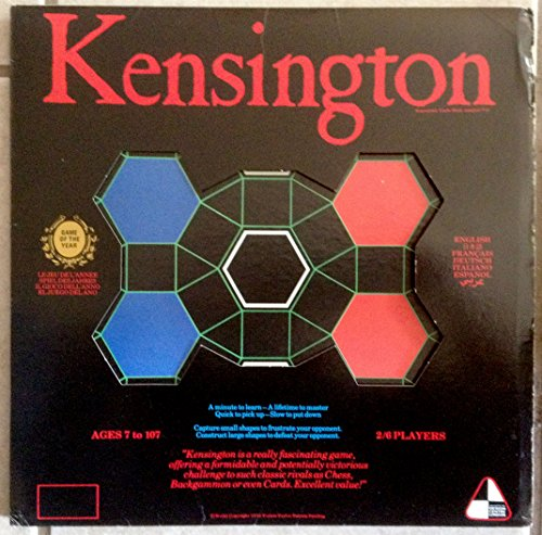 kensington-board-game-1979-by-kensington