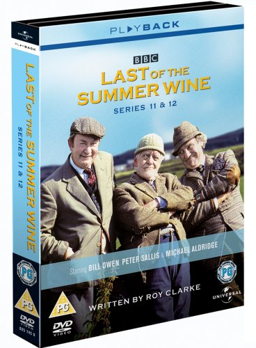 last-of-the-summer-wine-series-11-12-1989-dvd