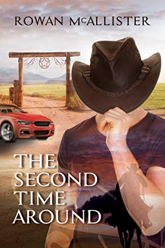 The Second Time Around (English Edition)