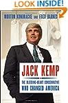 Jack Kemp: The Bleeding-Heart Conserv...