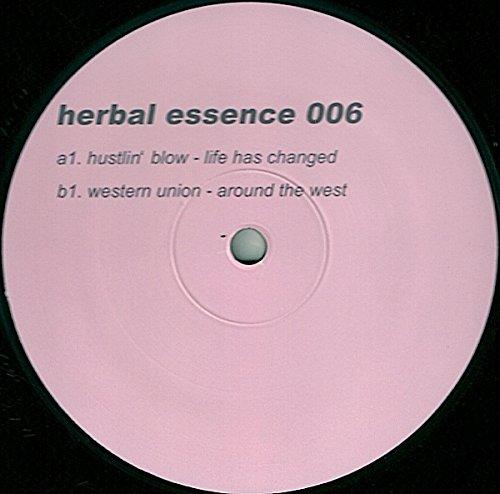 herbal-essence-006
