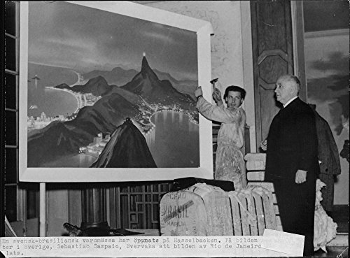 vintage-photo-of-sebastiao-sampaio-ensures-that-the-image-of-rio-de-janeiro-has-a-prominent-place-fo