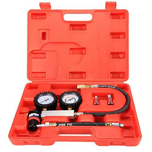 cylinder-tester-toogoor-cylinder-tester-detector-engine-compression-leak-down-test-gauges-set-red-ca