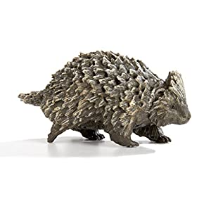 Safari 229329 North American Wildlife Porcupine Minature