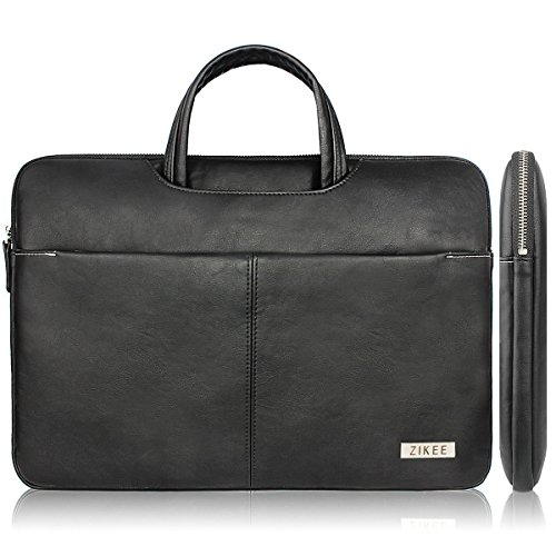 zikee-macbook-air-pro-sleeve-154-black