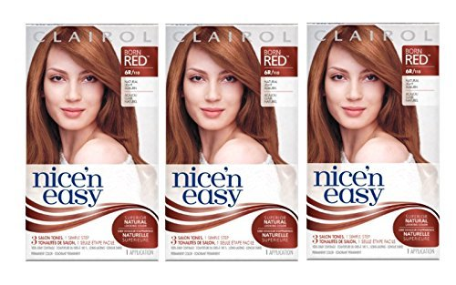 clairol-nice-n-easy-hair-color-110-natural-light-auburn-1-kit-by-clairol