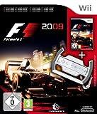 Formula 1 - Bundle [UK Import]