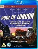 Pool Of London [Edizione: Regno Unito] [Reino Unido] [Blu-ray]
