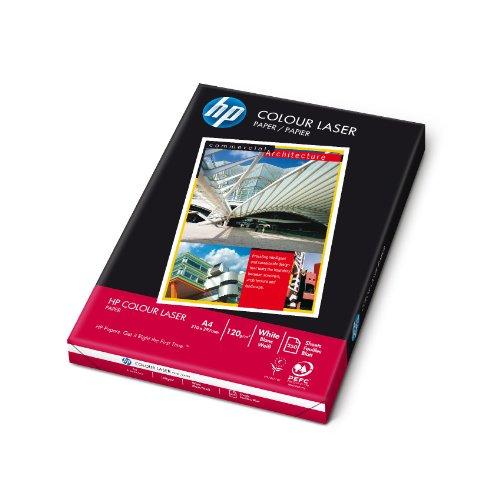 hewlett-packard-farb-laser-papier-chp340-din-a4-120-g-250-blatt