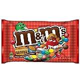 M&M's Peanut Butter Chocolate GROSSPACKUNG 521.6gr aus den USA!!