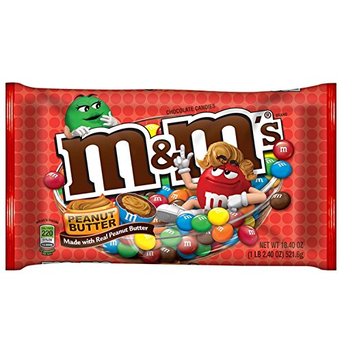mms-peanut-butter-chocolate-candy-184-ounce-bag-1-pack