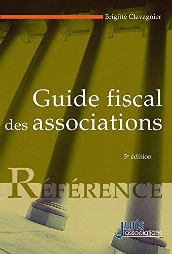 Gestion budgétaire de l'association : Elaboration, suivi, contrôle par Raymond Verron