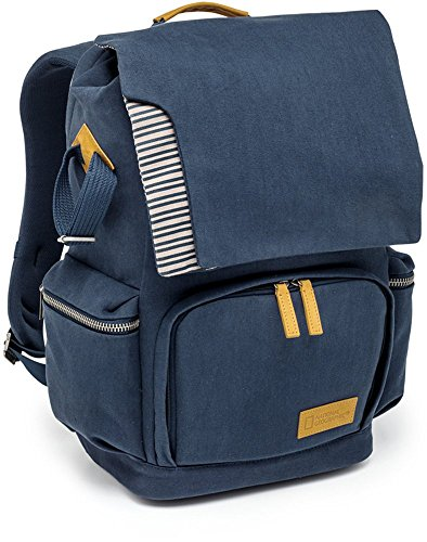 national-geographic-ng-mc-5350-medium-backpack-for-personal-gear-laptop-dslr-multi-color