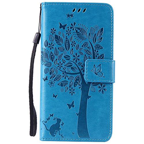 c-super-mall-uk-nexus-5x-case-embossed-tree-cat-butterfly-pattern-pu-leather-wallet-stand-flip-case-