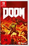 Doom für Nintendo Switch - [Nintendo Switch]