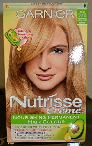 garnier-nutrisse-creme-nourishing-permanent-hair-colour-dune-913-light-beige
