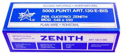 zenith-boite-de-5000-agrafes-gris